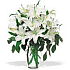 Where To Buy Flowers Online