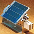 Solar Powered Generators – How To Make Your Own Solar Generator
